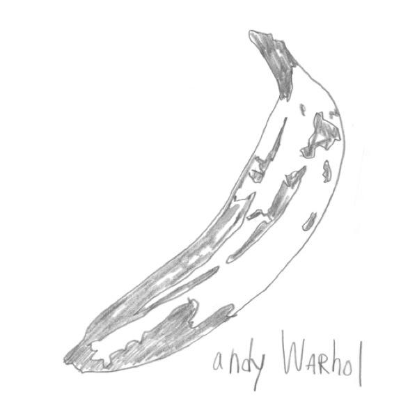 album_Beck--Record-Club-Velvet-Underground--Nico