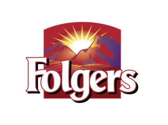 folgers_logo