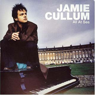 B00.Jamie.Cullum.All.at.Sea