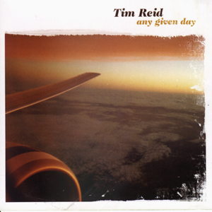 Tim_Reid-Any_Given_Day