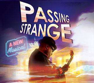 passing-strange-722057