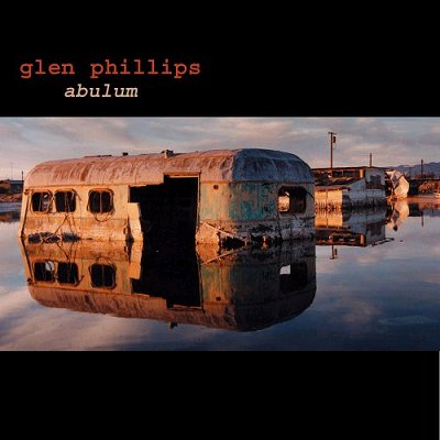 Glen-Phillips-Abulum-355715
