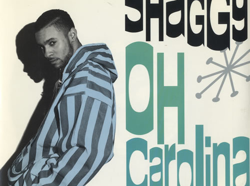 shaggy-oh-carolina-465393