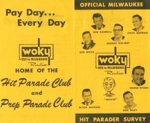 WOKY_1960-12-17_2