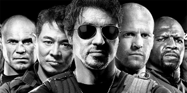 The_Expendables_3_39063